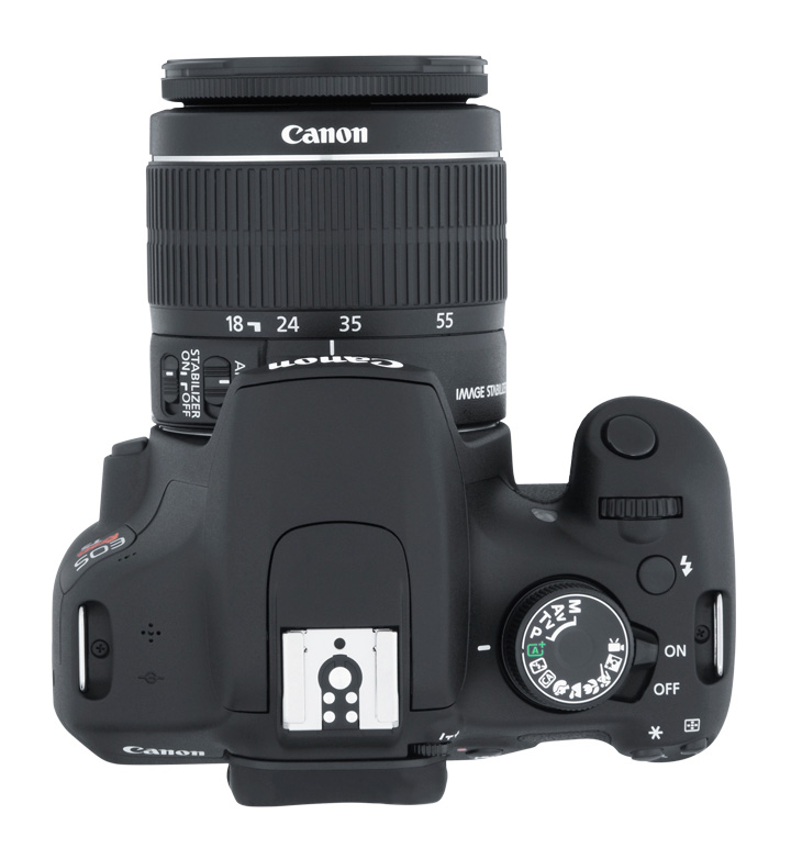 canon eos digital software instruction manual